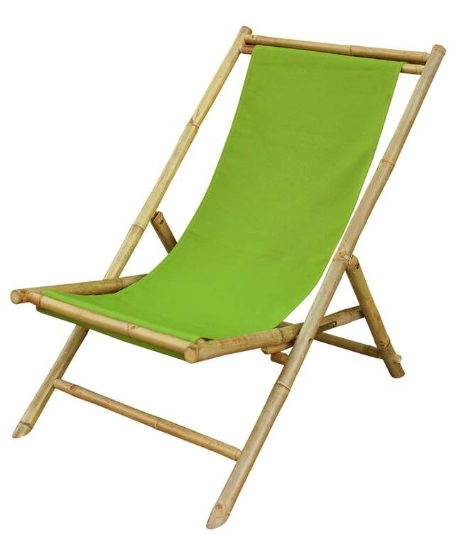 zew relax chaise folding beach chair rh shopstyle com