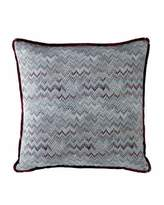Missoni Thailand Printed Cushion, 24""