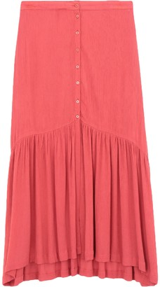 Stella Forest 3/4 length skirts