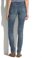 Blue Moon Skinny Skinny Jeans in Bluemoon Wash