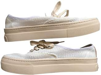 Soludos Other Cloth Trainers