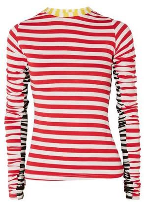 Preen Line T-shirt