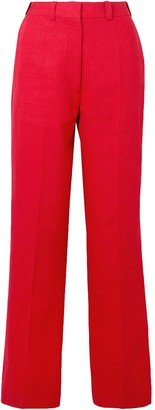 Hillier Bartley Casual pants