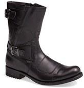 Sendra Men's Moto Boot