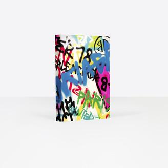 Balenciaga Winter 18 Book