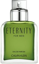 Calvin Klein Eternity for Men Eau de Parfum 100ml