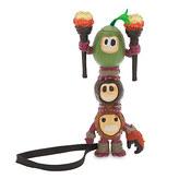 Disney Kakamora Light-Up Figure Moana