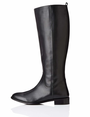 Find. Amazon Brand Women's High Boots