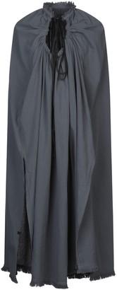 Caravan Knee-length dresses