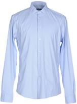Brian Dales Shirts - Item 38658469