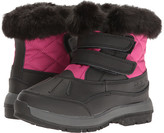 BearPaw Amanda (Little Kid/Big Kid)