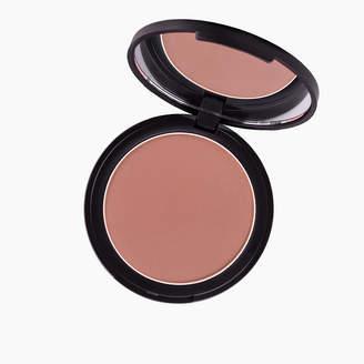 Sigma Beauty Aura Powder Blush - Cor-de-Rosa