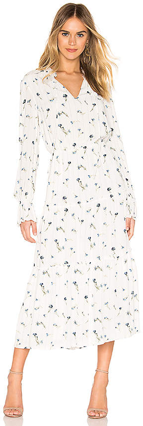 13ad0cf4e09f Joie A Line Dresses - ShopStyle