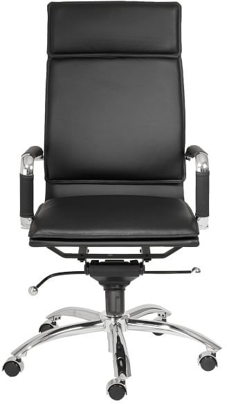 office chairs shopstyle rh shopstyle com
