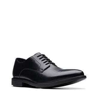 Bostonian Men's Hampshire Low Shoe