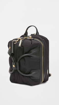 Caraa Classic Studio Bag