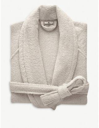 Yves Delorme Etoile robe