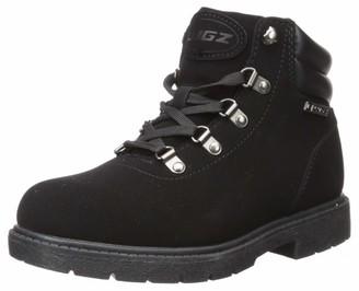 Lugz Women's Lynnwood Mid Fashion Boot