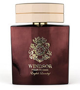 English Laundry Windsor Pour Homme Eau de Parfum Spray