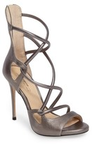 Imagine by Vince Camuto Women's Dalle Sandal