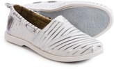 Skechers BOBS from Chill Luxe Beach Club Espadrilles (For Women)