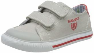 Pablosky Kids Baby Boys Open Back Slippers