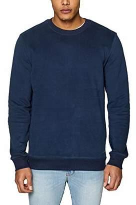 Esprit edc by Men's 029CC2J001 Sweatshirt,M