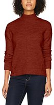 S'Oliver Women's 14710614112 Jumper