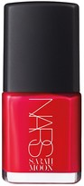 NARS Nail Polish, Sarah Moon Color Collection