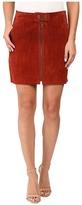 Sanctuary Marci Mod Skirt