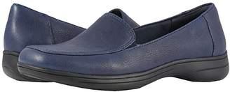 Trotters Jacob (Black Snake) Women's Shoes