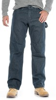 Caterpillar Cordura® Work Tough Jeans (For Men)