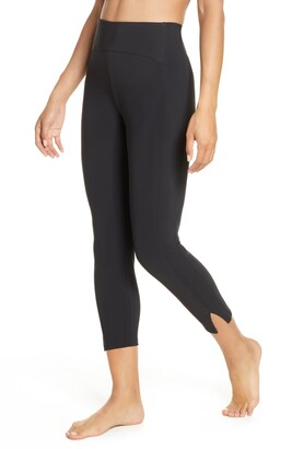 Zella Olsen High Waist Travel Pants