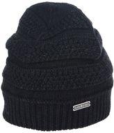 Bikkembergs Hats