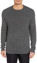 Nordstrom Crewneck Sweater (Regular)