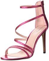 Aldo Women's DEZORAE Sandal