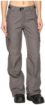 686 GLCR Geode Thermagraph Pants