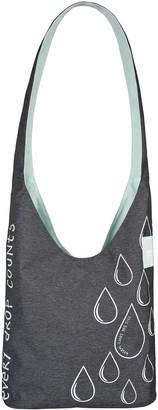 Lassig Green Label Charity Shopper ECOYA Shoulder Bag