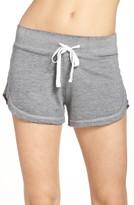 Honeydew Intimates Women's 'Undrest' Lounge Shorts
