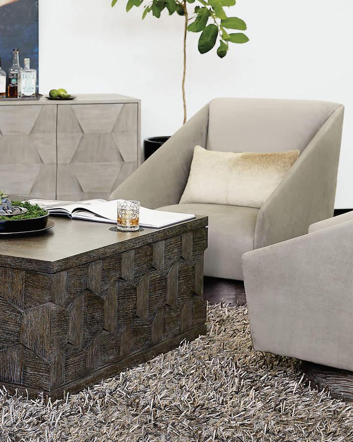 bernhardt home office furniture shopstyle rh shopstyle com