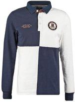 Gant Polo Shirt Marine