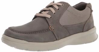 Clarks Men's Cotrell Lane Sneaker