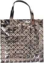 Bao Bao Issey Miyake Handbags