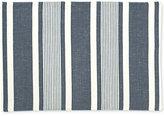 Noritake Mara Blue Collection 4-Pc. Placemat Set