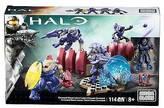 Mega Bloks Halo Covenant Storm Lance Figure Pack