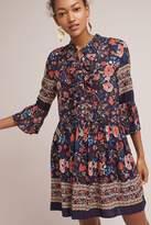 Eri + Ali Tiffany Swing Dress