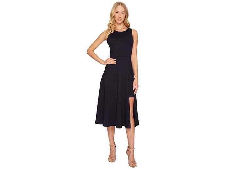 Susana Monaco Christa Dress Women's Dress
