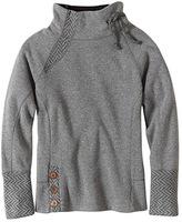 Prana Women's Lucia Sweater