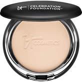 It Cosmetics Celebration FoundationTM