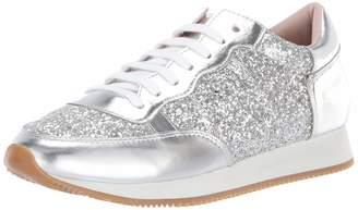 Kate Spade Women's Felicia Walking Shoe